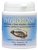 PHYSIOTONE