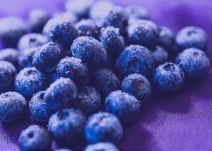Super Aliments Super Fruits